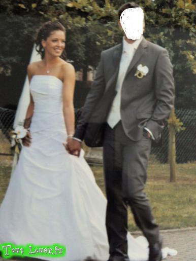 Robe de mariage a louer lille  La mode des robes de France